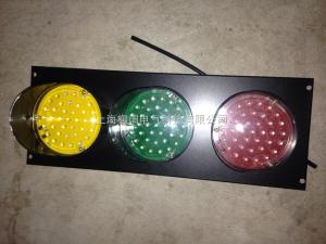 張家口滑觸線指示燈ABC-hcx-150