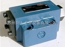SV10PA4-30B/華德液控單向閥SV10PA4-30B/