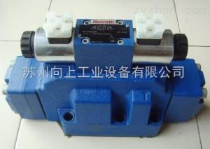 3WEH25C50B/6AW220-50力士乐电液换向阀3WEH25C50B/6AW220-50NETZ4