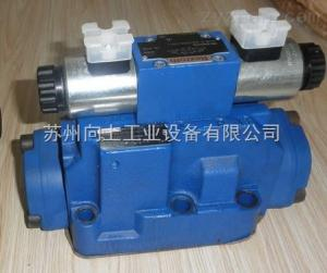 3WEH25C50B/6AW220-50Rexroth电液阀换向阀3WEH25C50B/6AW220-50NTZ5
