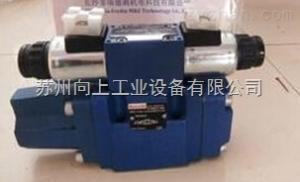 4WRZ32W9-520-7X/6EG2Rexroth比例電液換向閥4WRZ32W9-520-7X/6EG24N9K4/M