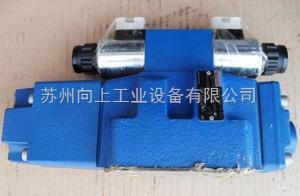 4WRZ32E1-360-70/6EG2德國力士樂比例電液換向閥4WRZ32E1-360-70/6EG24N9K4/M