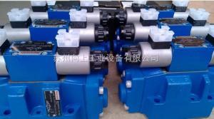 4WRZ32E3-360-70/6EG2Rexroth比例換向閥4WRZ32E3-360-70/6EG24N9K4/D3M