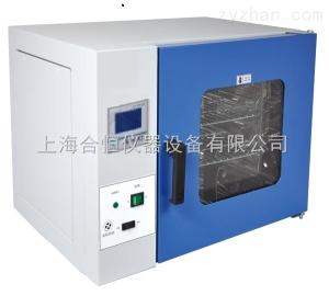 DHG-907 上海电热恒温鼓风烘干箱