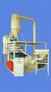 550吉林特賣PVC型材磨粉機/中草藥磨粉機