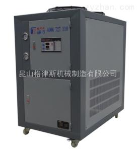 耐酸堿工業冷水機組