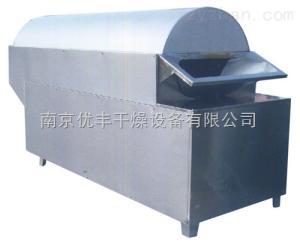 XT系列南京優豐干燥飲片機械XT系列洗藥機