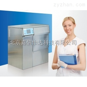 全自动实验室洗瓶机