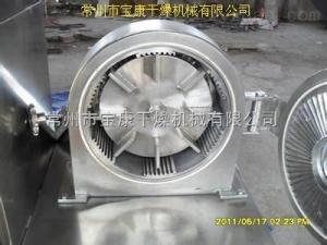 WLF-800渦輪粉碎機