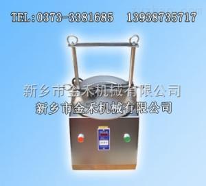 圆形验粉筛,标准粉末检验筛,化工行业用检验筛
