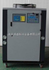 风冷式(箱式)冷水机南京风冷式(箱式)冷水机