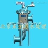 BJBYJK北京袋式過濾器