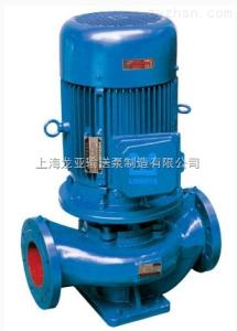 ISG300-500變頻增壓泵