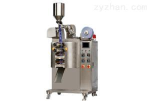 DXD100鑫巖袋泡茶包裝機  多功能包裝機