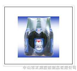 PEPE熱收縮膜熱