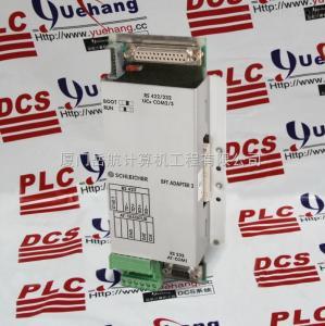 10000432.02羅賓康的變頻器單元控制板P/N 10000432.02