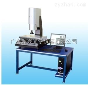 YVM-VT2.5D影像測量儀