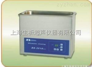 DS-3510DTDS-3510DT超聲波清洗器、清洗機、清洗儀器上海