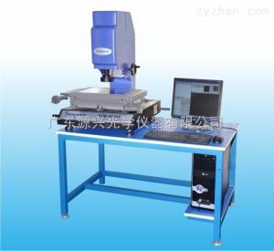 YVM-CSPC2D影像測量儀