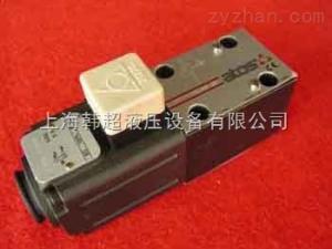 DB10-1-5X/200 現貨低價特價給力溢流閥