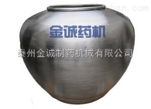 異型糖衣鍋價格
