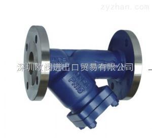 VTON進口自來水過濾器品牌  進口自來水過濾器型號