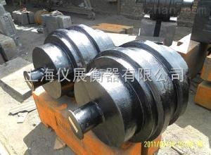 標準型鑄鐵砝碼2KG那里有賣,2公斤鑄鐵砝碼