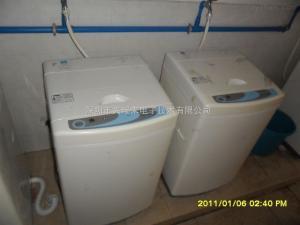 XQB42-16校園一卡通洗衣機
