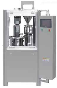NJP- 1000全自动硬胶囊充填机