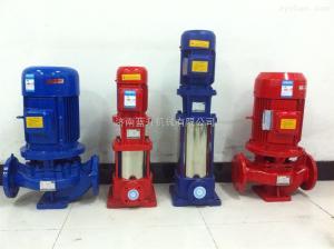 東營室內消火栓泵|東營穩壓泵|東營消防泵廠家