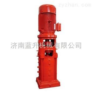 萊蕪消防增壓穩壓設備|萊蕪消防穩壓泵|萊蕪室內消火栓泵