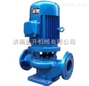菏澤立式多級管道泵