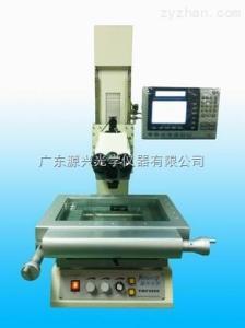 YMF-3020工具測量顯微鏡