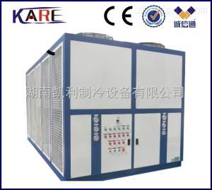 工业冷水机风冷式冷水机生产厂家