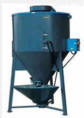 立式混合機 不銹鋼攪拌機 不銹鋼立式混合機報價及介紹j