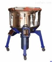 供應膩子粉混合機、立式混合機