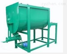 常州混合设备-干粉混合机-三维运动混合机
