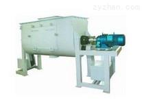 供应SYH-15三维混合机