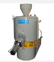 沖劑原料混合機 原料藥攪拌機 粉體原料混合設備 咖啡高速混合機