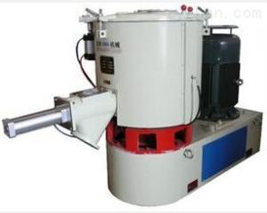 高速混合机,混合机,化工机械设备,混合器