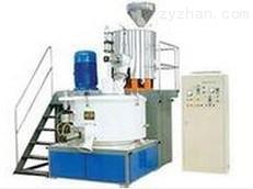 供应环鑫牌SHR系列高速混合机,粉体专用搅拌混合机