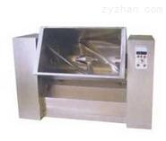 CH-200型系列槽形混合機,攪拌機 醫藥專用槽型混合機