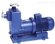 ZCQZCQ型不锈钢自吸磁力泵