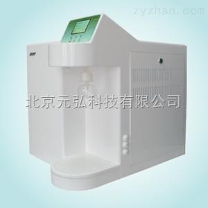 WPA-D超纯水系统(蒸馏水或去离子水为水源)
