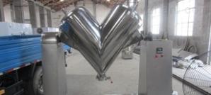 JB系列液壓攪拌機升降攪拌機