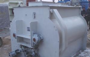 2014攪拌機,潛水攪拌機