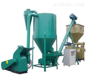 潛水攪拌機加藥攪拌機混合攪拌機QJB4/6-320/3-960