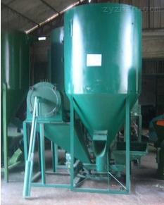 QJBQ0.85KW潜水搅拌机水下高速搅拌机加药搅拌机