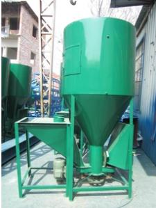 攪拌機JJ-1型90W精密增力電動攪拌機上海雷韻攪拌機