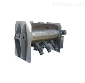 水泥搅拌机,山东生产Z新搅拌机
